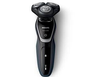 フィリップス 5000シリーズ S5212/12