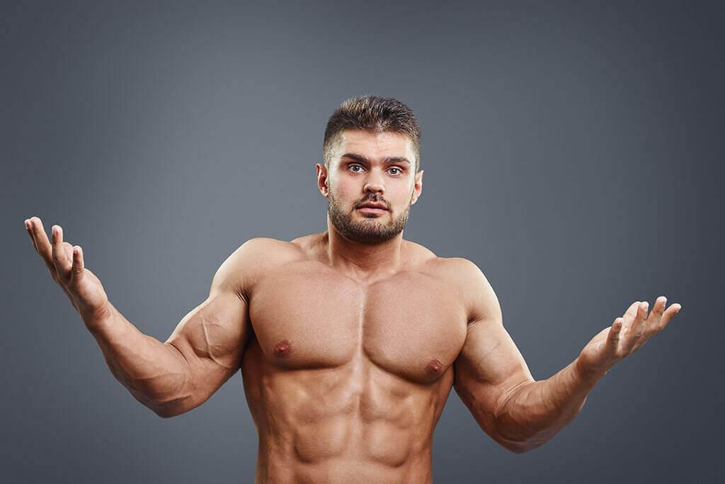 腹筋ローラーのトレーニングをするおすすめの頻度は?