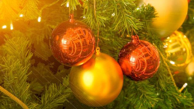 男が一人でもクリスマスを満喫する方法8選!