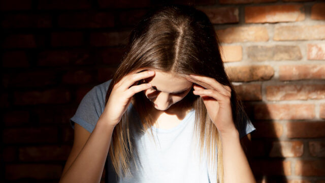 男を不幸にする「さげまん」とは?8つの特徴と上手な付き合い方