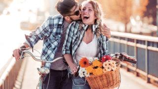男をの運気を上げる「あげまん」ってどんな女性?特徴を知って最高のパートナーを見つけよう!