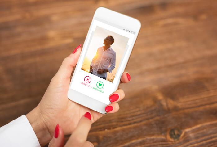 """マッチングアプリで出会いを増やすためのコツ。女性から""""いいね""""をもらうための3つの秘訣"""