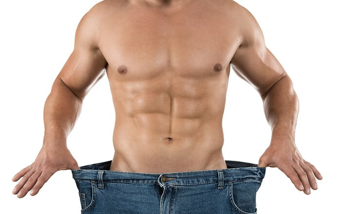 効率的に知脂肪率を下げる方法 室内有酸素運動