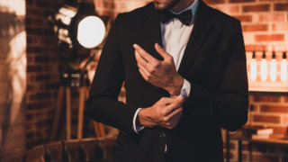 お見合いの成功は第1印象で決まる!服装を選ぶポイントとおすすめのスタイルを紹介