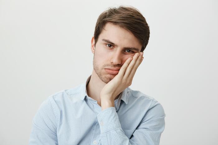 ニキビ対策におすすめの化粧水ランキング