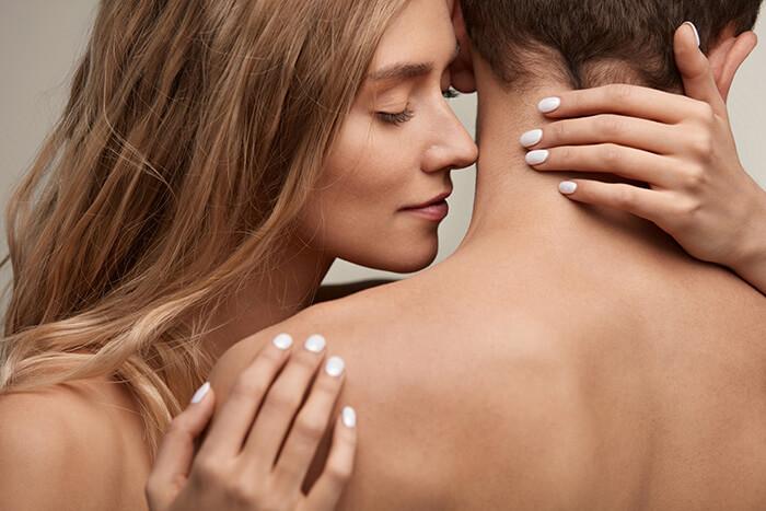 メンズボディクリーム以外の匂い対策