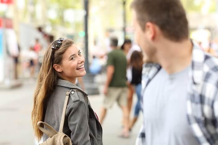 2.ザイアンス効果:コミュニケーションの機会を増やす