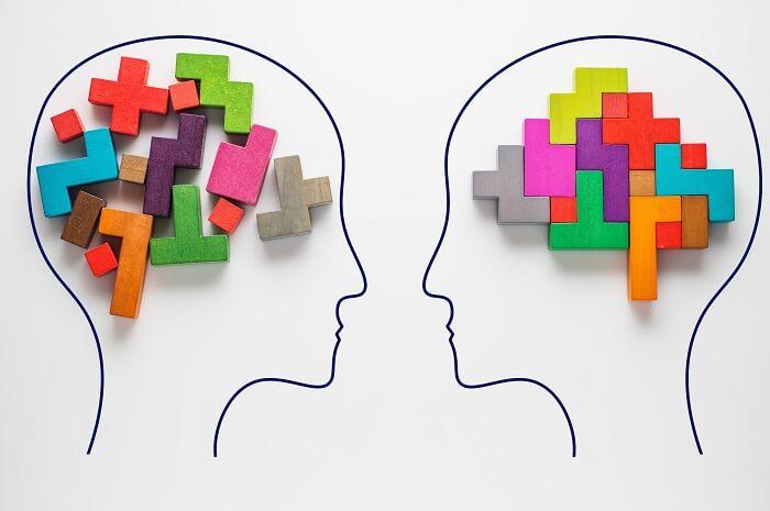 心理学を基にした好きな人と両思いになるための6つのアプローチ方法!