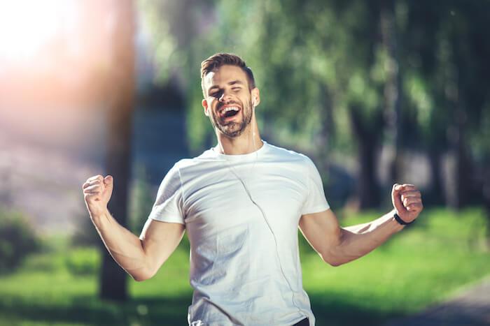 自重トレーニング 効果を倍増させる方法