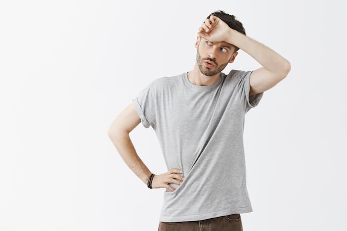髭脱毛するなら「医療用レーザー」がおすすめな3つの理由