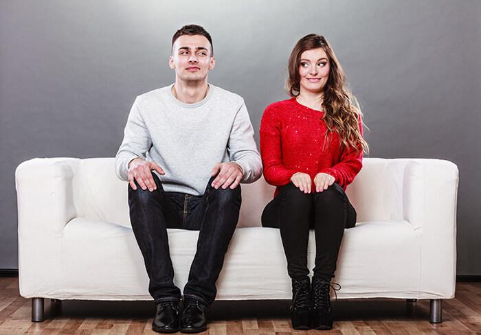 結婚相談所の登録者は30歳代後半~40代前半が多い