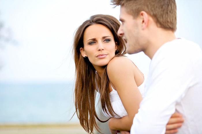 二人で会える関係に戻れたら、誠意をもって気持ちを伝えよう