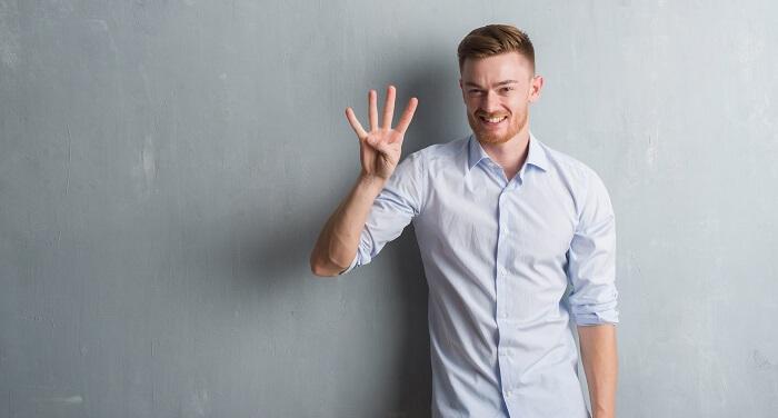 付き合う前のデートに誘う4つのテクニックとは