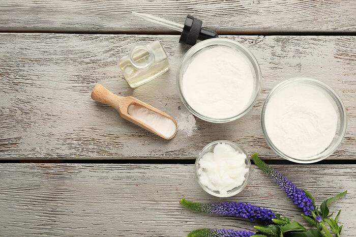 メンズ制汗剤①クリームタイプ