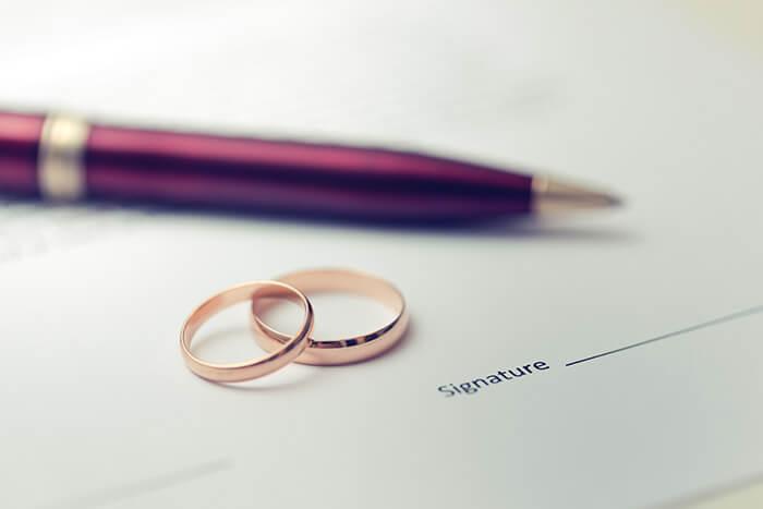 成婚できる結婚相談所を選ぶための2つの基準
