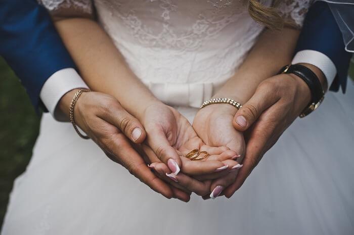 【番外編】婚活の時はもう少し踏み込んだLINEもOK