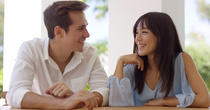 【男性必見】付き合う前のデートで異性を落とす方法を大公開!イケてる男がデートで魅せるテクニックを徹底顔説