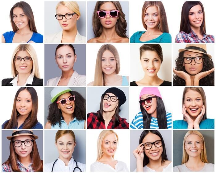 婚活で外国人女性と出会えるおすすめのマッチングアプリ