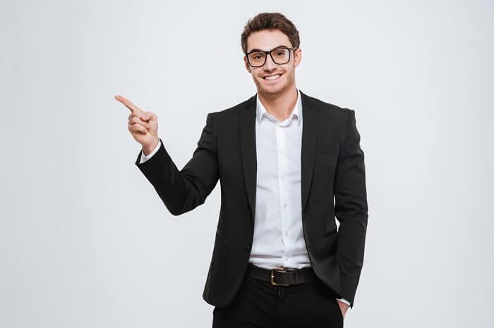 外見編】女性が喜ぶ褒め講座