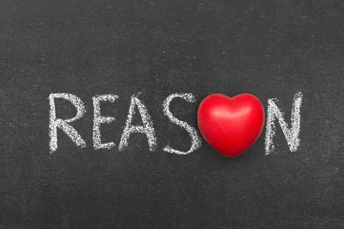 復縁のために冷却期間が必要な3つの理由