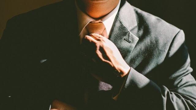 モテる男に共通する素質を解説!行動次第でイケてる男になれることが判明