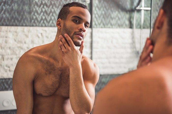 ヒゲ脱毛の回数が人によって異なる3つの理由