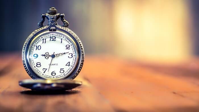 セルフタンニングの持続期間はどのくらいですか?