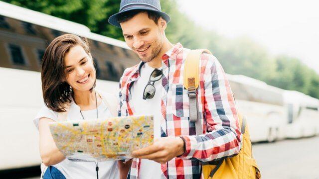 婚活バスツアーはメリット&デメリットあり!その特徴から参加前に知っておきたい注意点まで解説