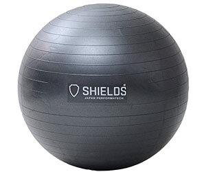 SHIELDS(シールズ)ジムボール