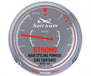 hairgum(ヘアガム) ストロング