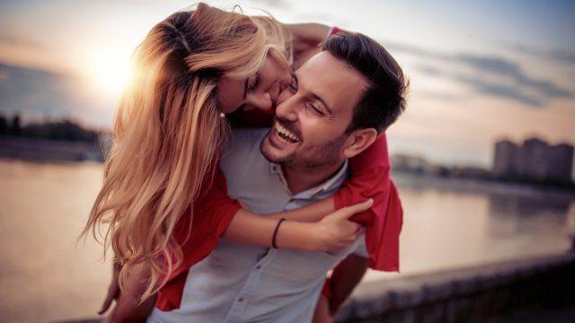仲良しカップルの特徴は?長続きするカップルの秘訣はコレ!