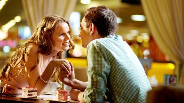 3回目デートの女性心理は「告白してほしい」彼女の脈あり行動チェックリストも紹介