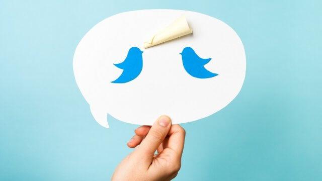 ツイッターの出会いは新アカウント必須!女性を警戒させないコツと仲良くなる方法