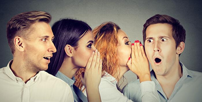 除毛クリームの選び方⑤口コミや評価の良いものを選ぶ