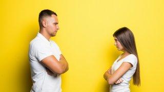 カップルの喧嘩は早めの解決が重要!スマートに彼女と仲直りしてふたりの絆を深めよう