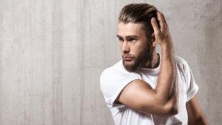デューサーワックスのおすすめを紹介!抜群のキープ力でカッコいい髪型を1日中保つ