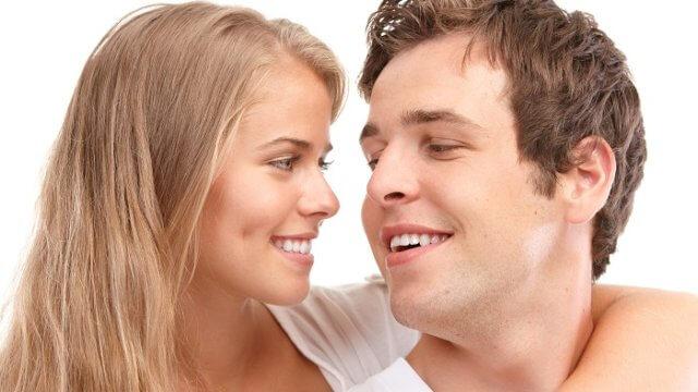若く見える男は女性からモテる!?30・40代で年齢を感じさせない若作りの方法