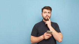 40代が失敗しない婚活サイトの選び方