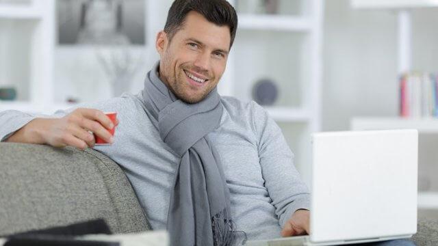40代男性が今すぐ使うべき婚活サイト6選!