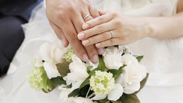結婚相談所の成婚までの流れを解説!結婚に向けた計画を立てて婚活を始めよう