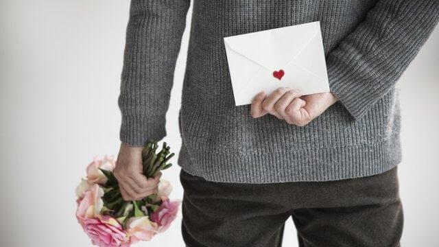 婚活で知り合った女性への告白の仕方を解説!成功のポイントはタイミング