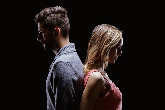倦怠期のカップルの原因や特徴!サインを見抜いて2人で乗り越えよう