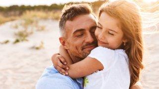 シングルファザーでも恋愛はできる!バツイチ子持ちが恋愛を楽しむ上で大切なことは?