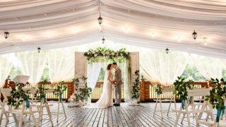 バツイチ同士の再婚は幸せになれる?メリット・デメリットと良い夫婦生活のコツを紹介