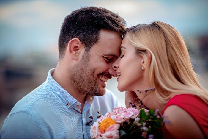 結婚相談所は若い男性不足だから婚活チャンス!男女比のデータを総まとめ