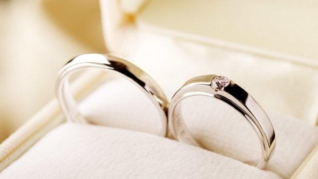 東京でおすすめの結婚相談所ランキング!大手&中小あわせて28社を厳選紹介