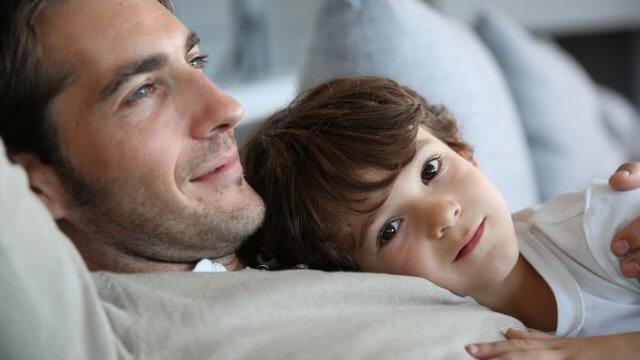 バツイチ子持ち男性の再婚は難しい!妥協なし・本気の婚活で幸せな結婚生活を手に入れよう