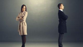 すぐ別れるカップルの特徴!長続きの秘訣を知り別れを回避せよ!