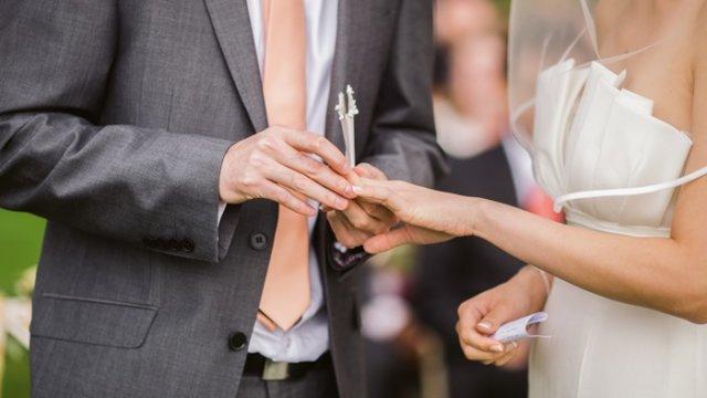 銀座でおすすめの結婚相談所ランキング!無数に存在する結婚相談所の中から本気でおすすめできる18社を紹介