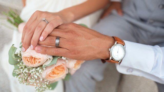 名古屋でおすすめの結婚相談所ランキング!あなたの婚活スタイルに合わせた結婚相談所選びをしよう
